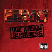 epmd-we-mean-business