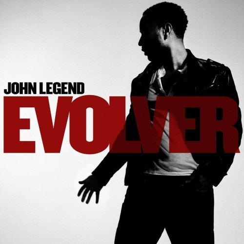 john-legend-evolver