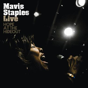 mavis-staples-e28093-live-hope-at-the-hideout-2008