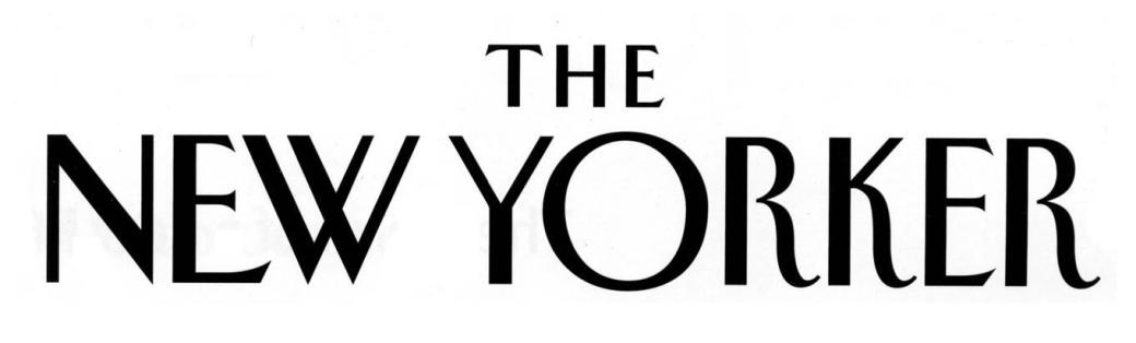 new-yorker_logo-2