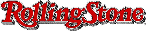 rolling_stone_logo2