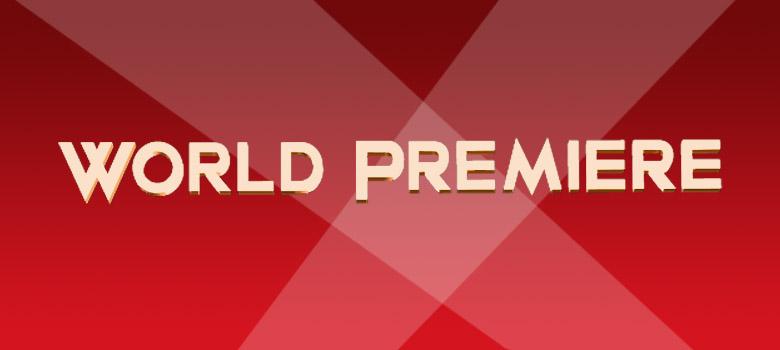 key_art_world_premiere1