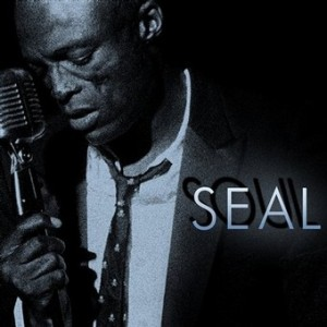 Music Review Seal