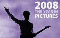 2008-prince