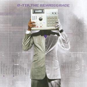 q_tip_renaissance