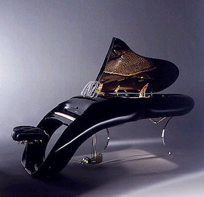 schimmel-colani-pegasus-208-p-piano