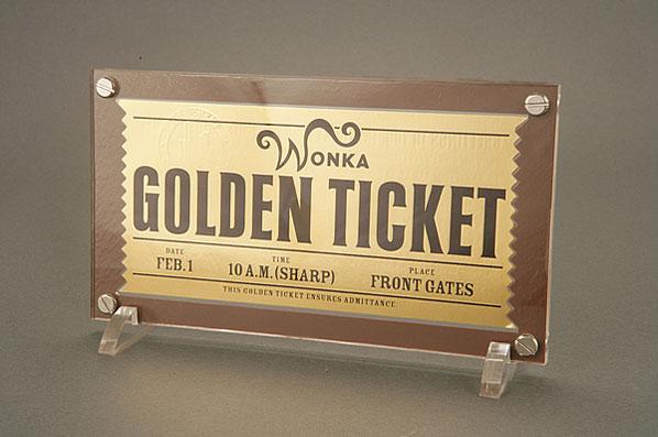 willy-wonka-coat-ticket-2