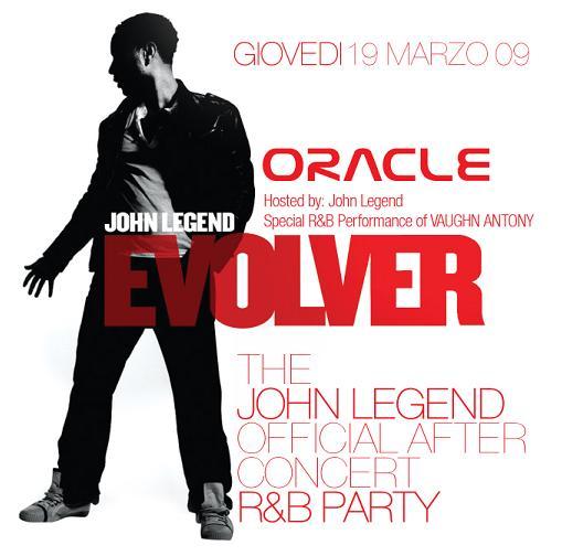 legend-19-marzo-2009