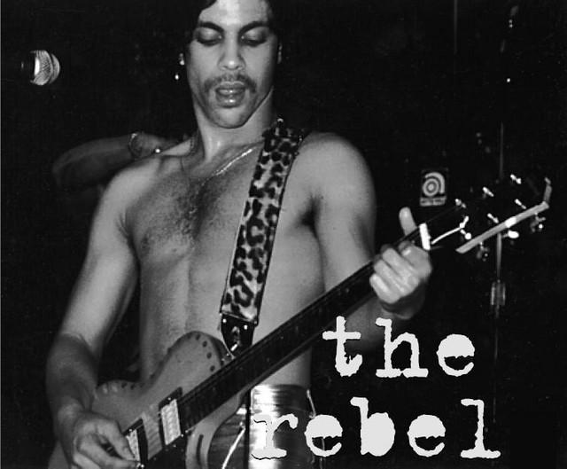 rebel-1979