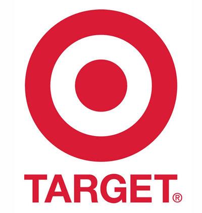 Target Corporation Logo