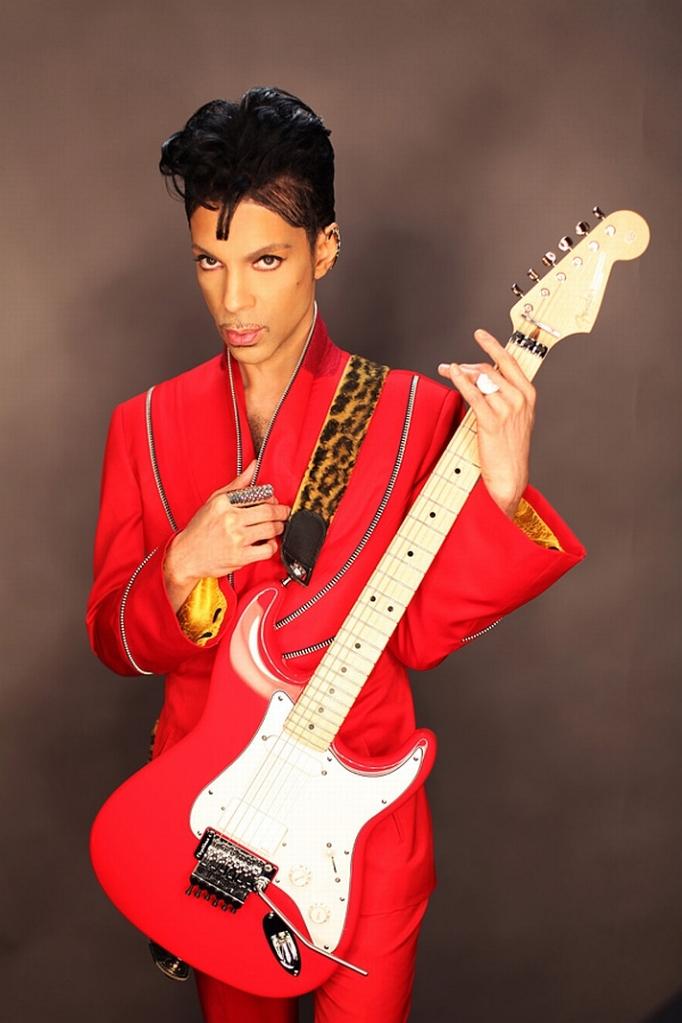 Prince.Monaco 2009