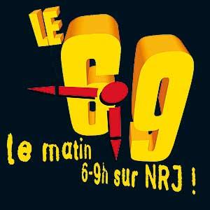 NRJ_69