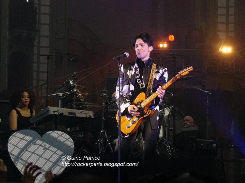 Prince parigi 2009_2