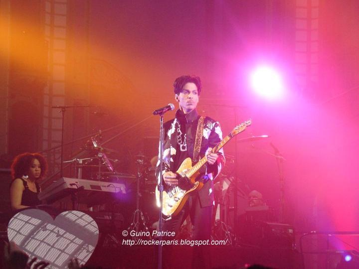 Prince parigi 2009_3
