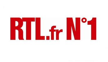 RTL-fr