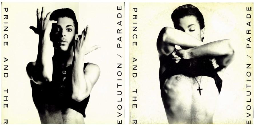 PARADE 1986