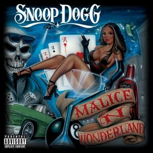Snoop-Dogg-Malice-n-Wonderland-500x500