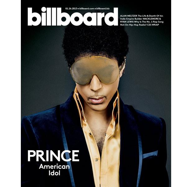 2700929-prince-billboard-cover-617-600