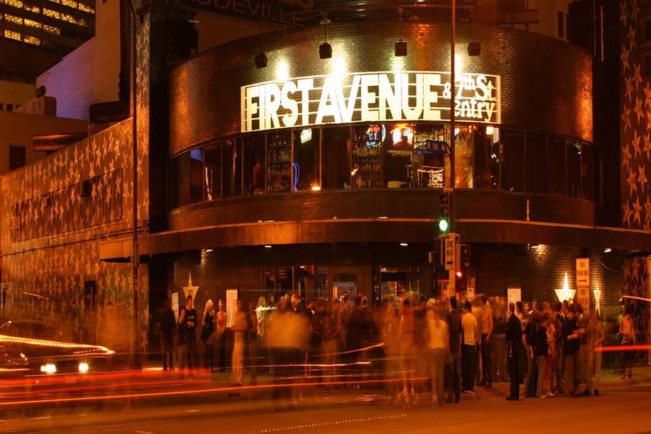 M-saint-paul-first-avenue-02a