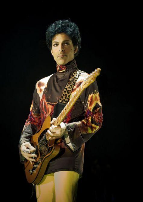 prince20131