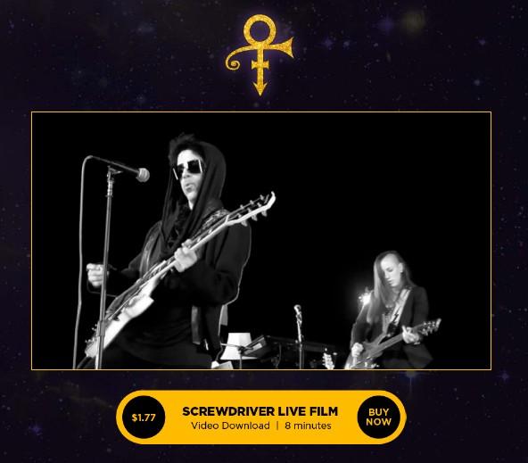 prince2013.com