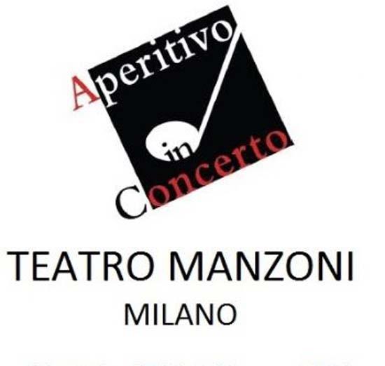 Aperitivo_in_concerto_2012_Manzoni-550x522