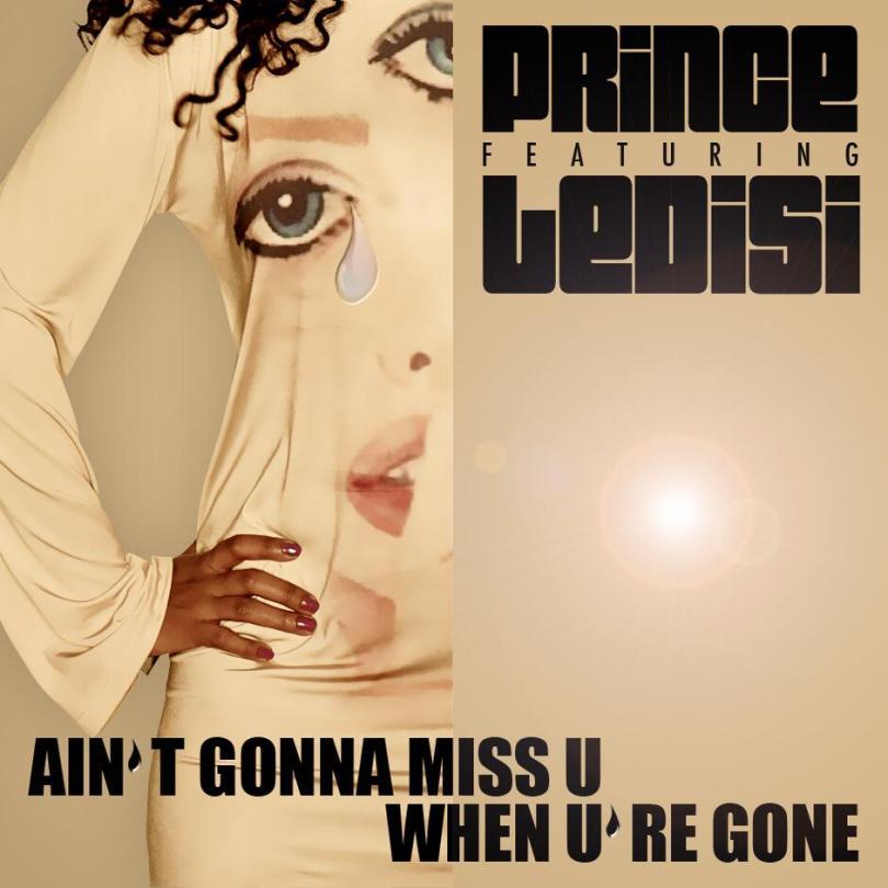 Ain't Gonna Miss U When U're Gone