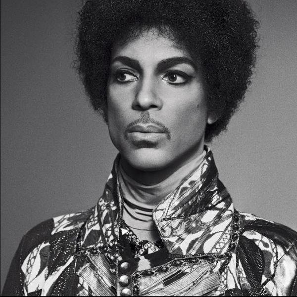 Prince-V-Magazine-84-Cover1