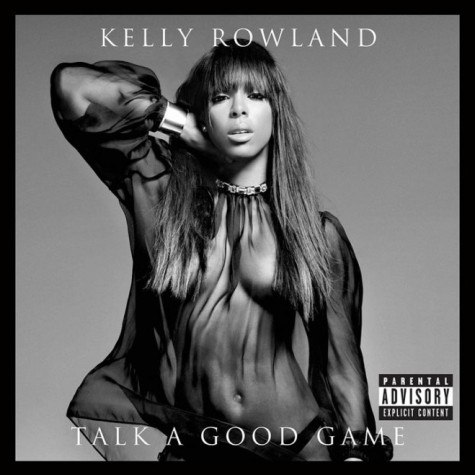 kelly-rowland-talk-a-good-game-659x659
