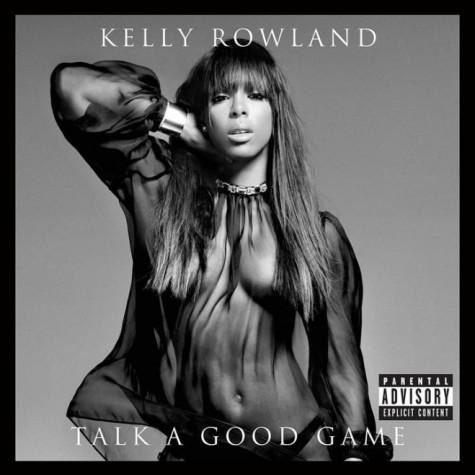 kelly-rowland-talk-a-good-game-659x659