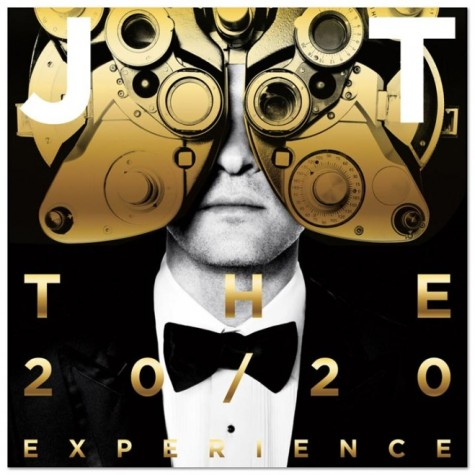 justin-timberlake-the-20-20-experience-part-2-659x659