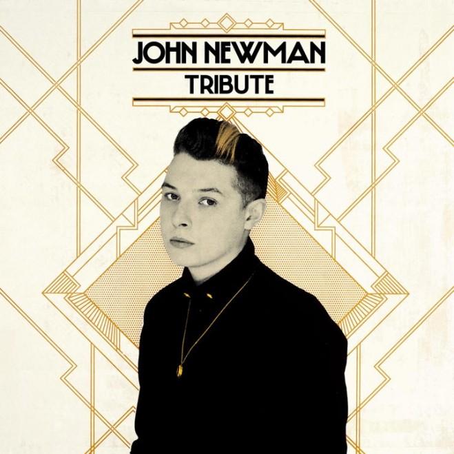 john-newman-tribute-659x659