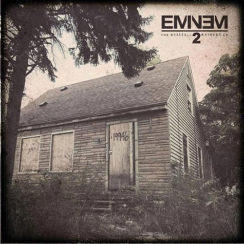 eminem-marshall-mathers-lp-2-659x659
