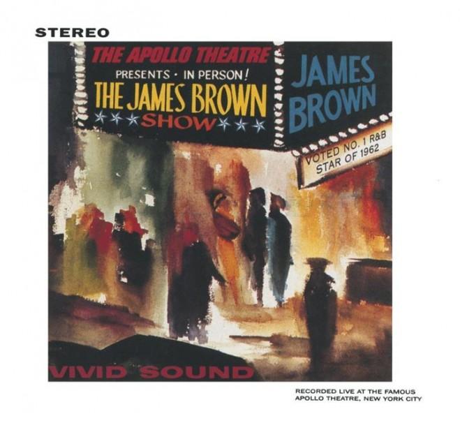 james-brown-live-at-apollo-1962-659x606