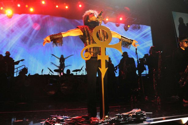 Prince-Live-2980822