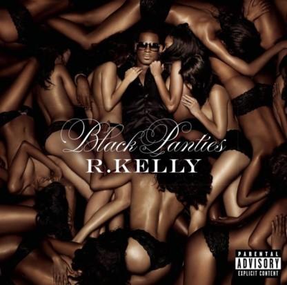 r-kelly-black-panties-659x655