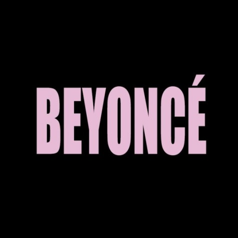 beyonce-cover-album-659x659