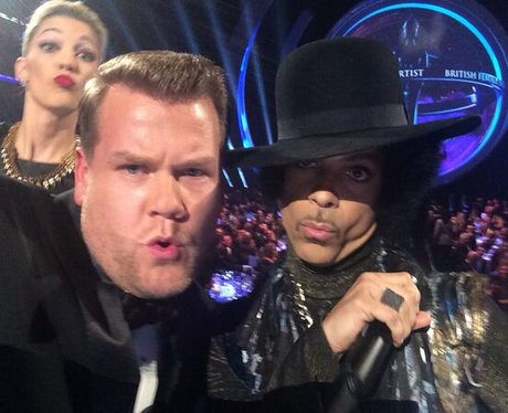 james-corden-and-prince-brit-awards-2014-1392848223-view-2