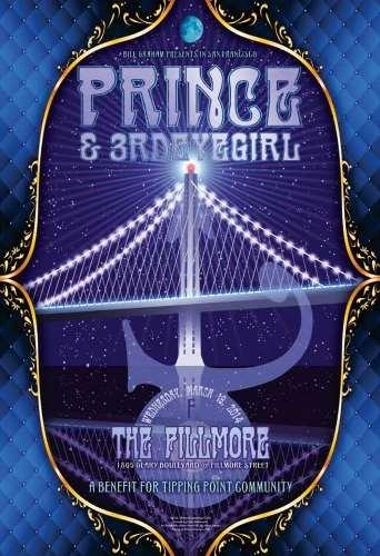princeposter