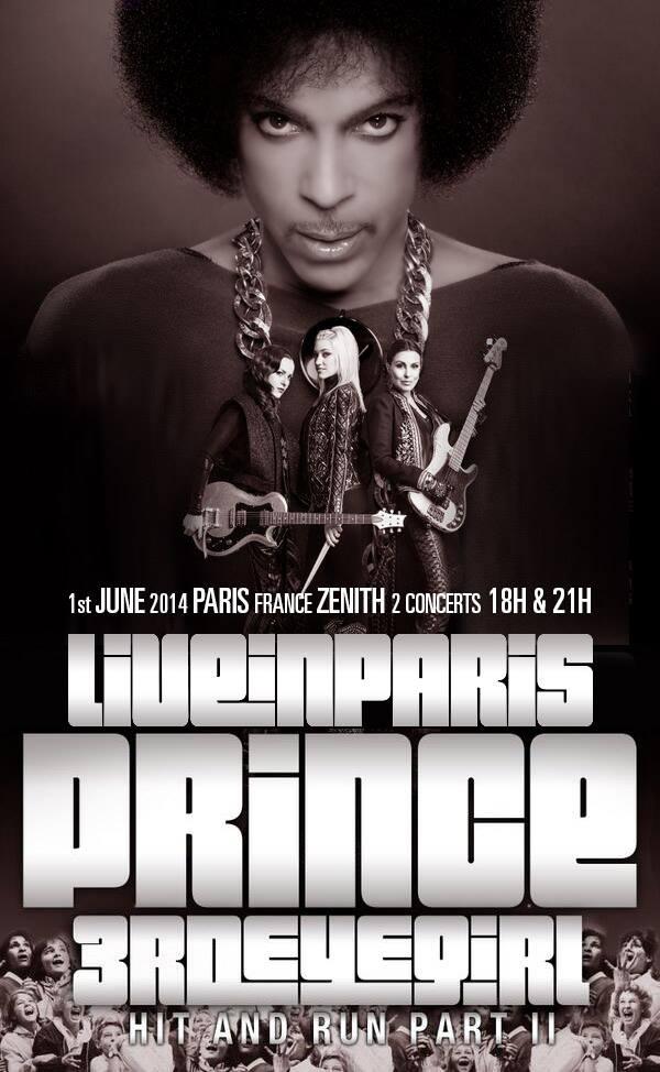 Prince-en-concert-a-Paris