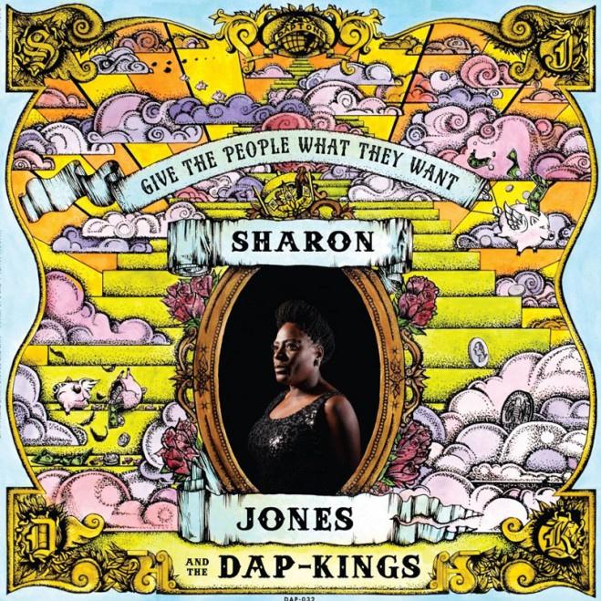 sharon-jones-the-dap-kings-giv-the-people-what-they-want-659x659