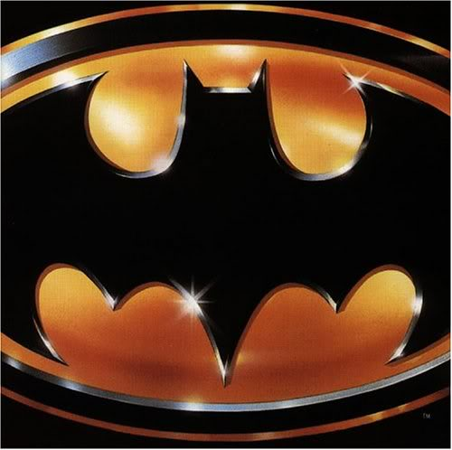 BatmanPrince1989