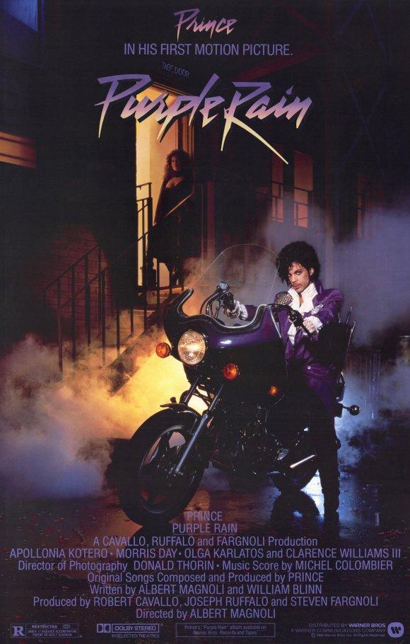 purple-rain-movie-poster-1984-1020725364