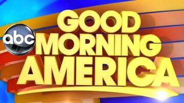 2012-05-21-GoodMorningAmerica_2012