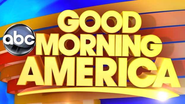 2012-05-21-GoodMorningAmerica_2012
