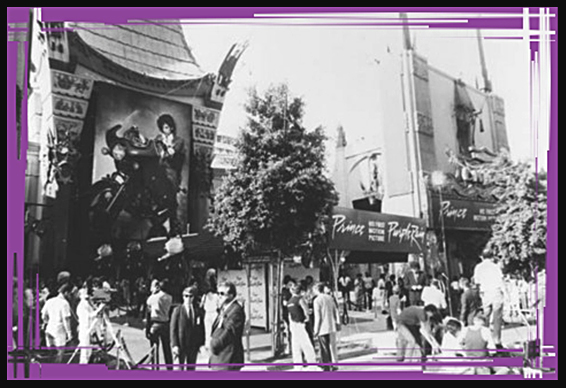 albert_magnoli_purple_rain_premiere_hollywood