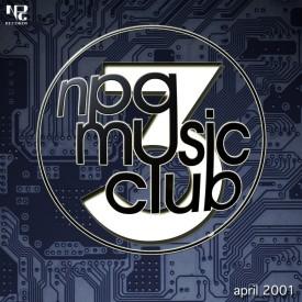 npgmc-ahdio-show-3