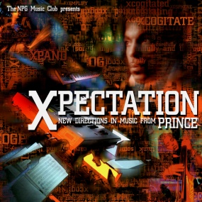 xpectation_front