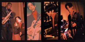 2002-03-01-tour-mondiale-one-nite-alone-tour