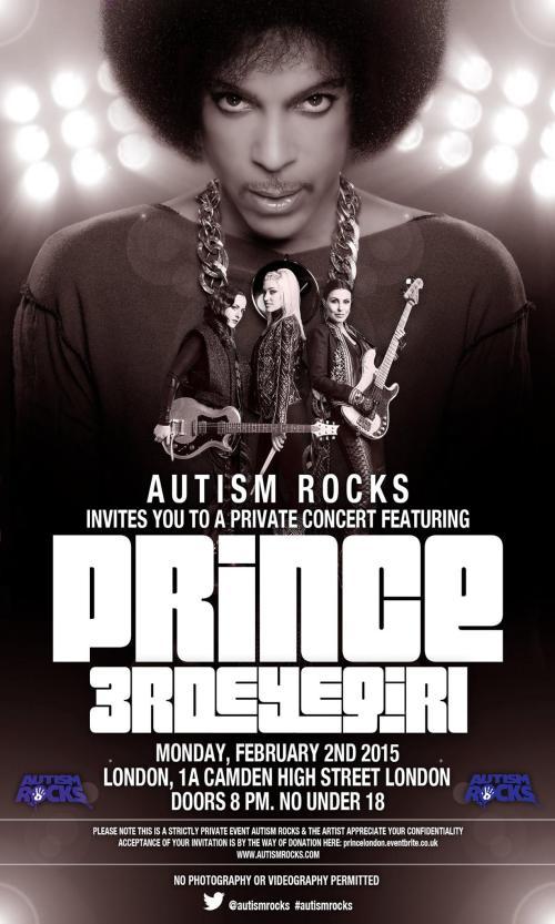 Prince-Autism-2015